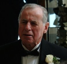 Russell E Russ Westhaver  Obituary