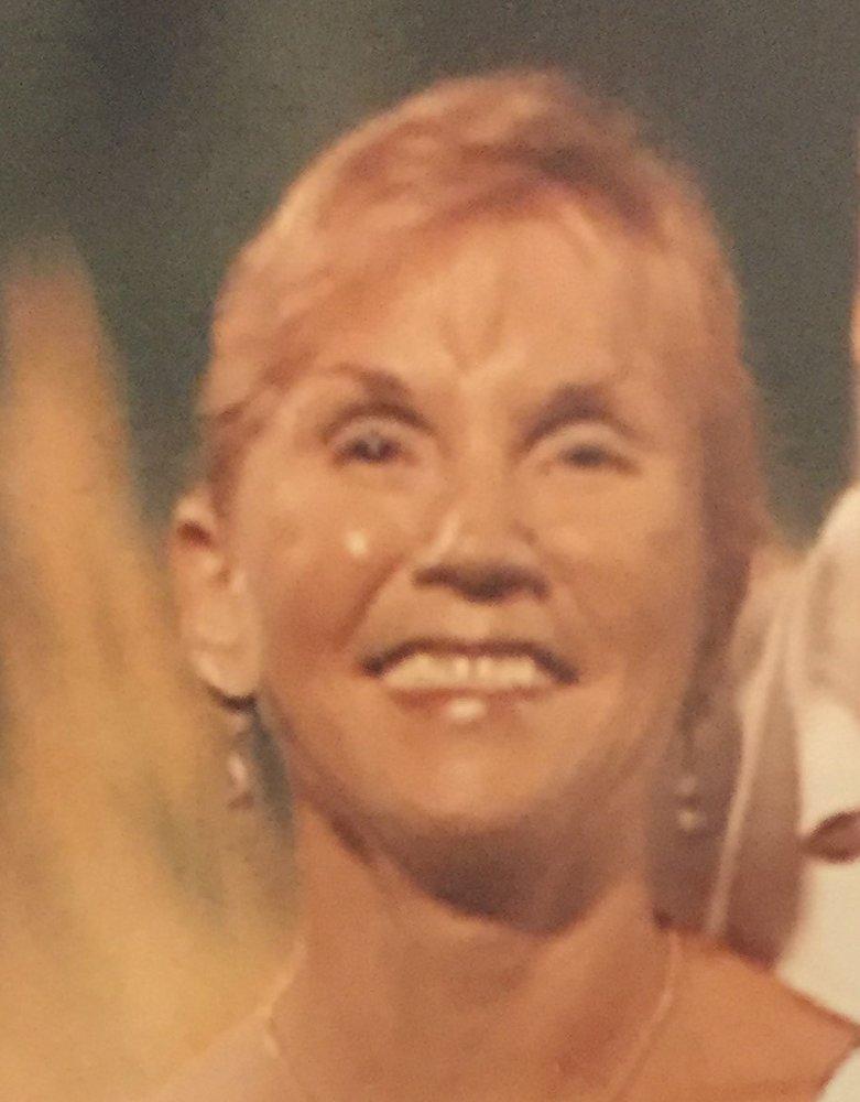 Sandra L. Daniels  Obituary