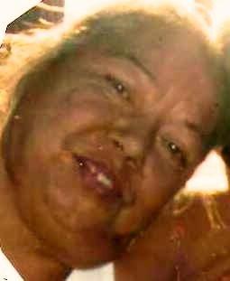 Sandra Mama Cha Annette Morris  Obituary