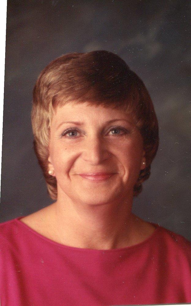 Sara Korman  Obituary