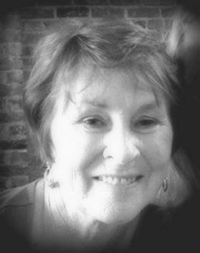 Sharon Lee Snow Lindquist Cochrane  Obituary