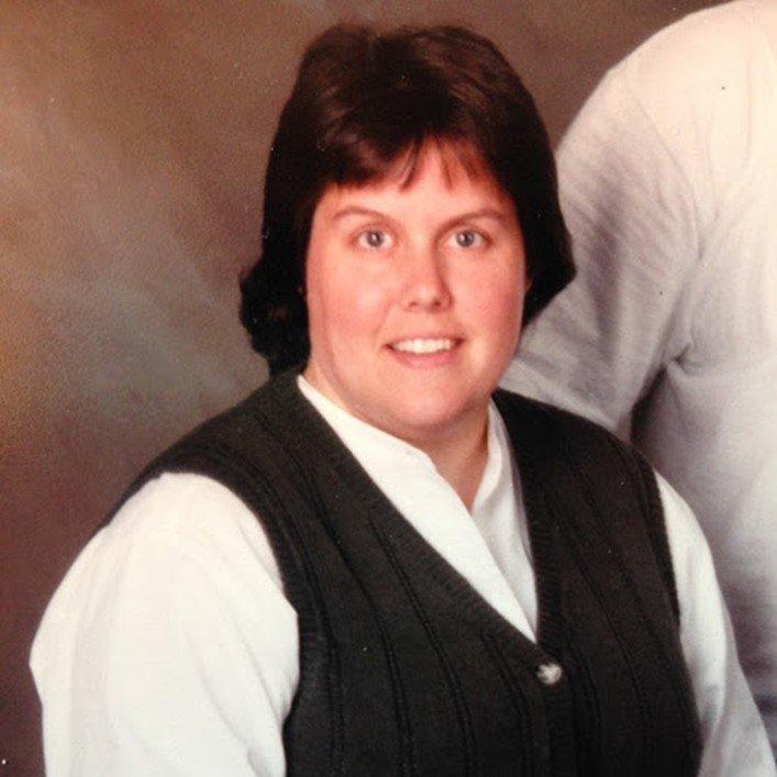 Sheereen Sherrie Sadighi  Obituary
