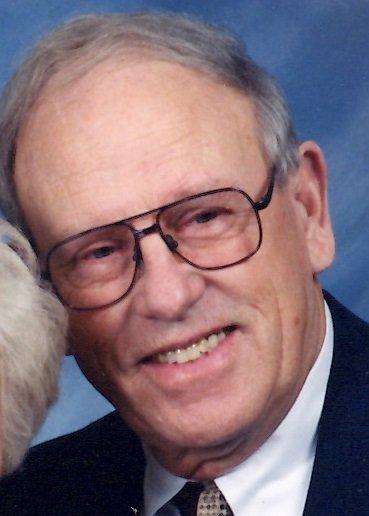 Sidney Van Sinderen  Obituary