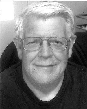 Stanley H. Calhoon  Obituary