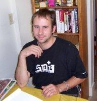 Steven C. Lambert  Obituary