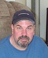 Steven Duane Oster  Obituary