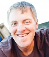 Steven Paul Auld  Obituary