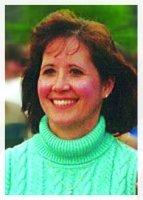 Susan D. Smith  Obituary