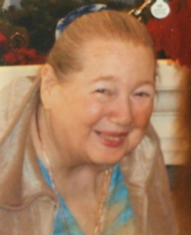 Susan Kay Hemmen  Obituary