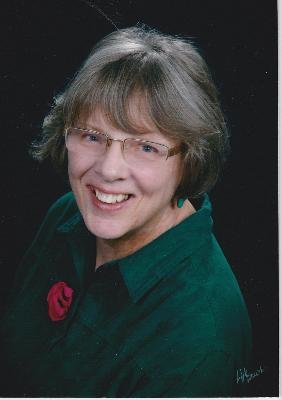 Susan Olsen  Obituary