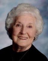 Sybil M. Denson  Obituary