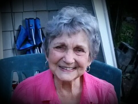 Sylvya Glass  Obituary