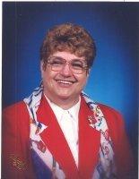 Tekla Ann Walton  Obituary