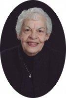 Therese E. Sixto  Obituary