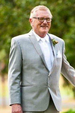 Thomas Lee Jones  Obituary