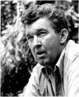 Thomas Livingston Christensen  Obituary