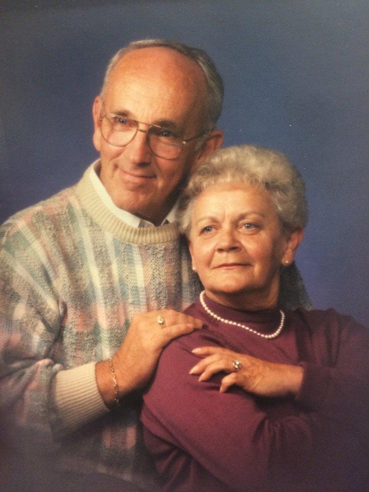 Thomas McCalla Yorkston  Obituary