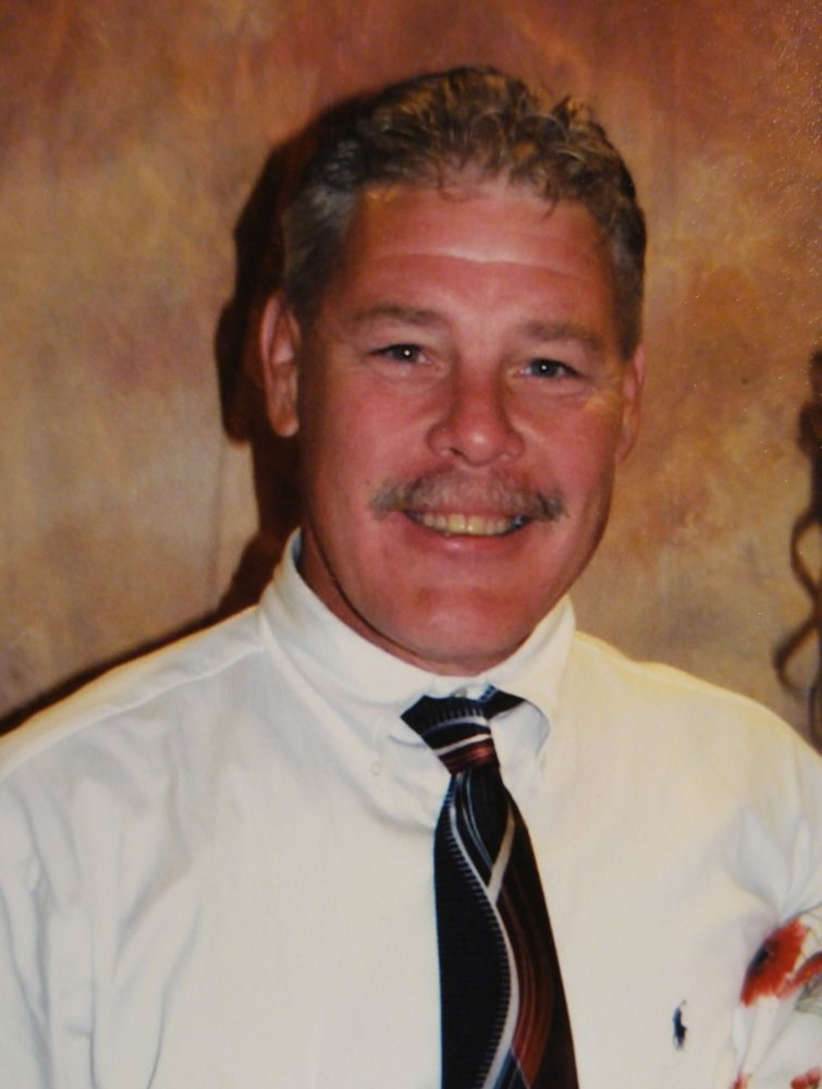 Tristan Lance Swedelius  Obituary