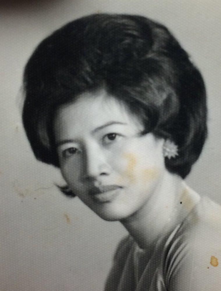 Tuyet Do  Obituary