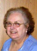 Vicki Ann Nesbitt  Obituary
