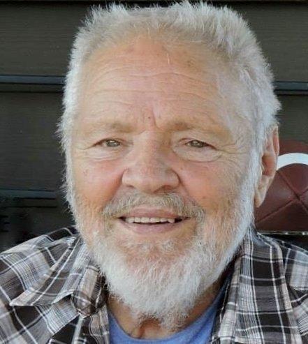 Vincent Occhiogrosso  Obituary