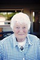 Virginia MacDougal Worthen-Hutchins  Obituary