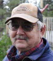 Wallace Pfaff  Obituary