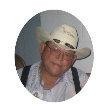Wallace Wally Caviness  Obituary