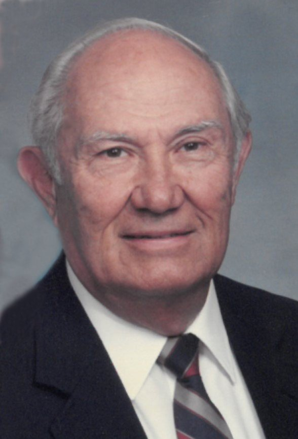 Walter Morales Genuit  Obituary