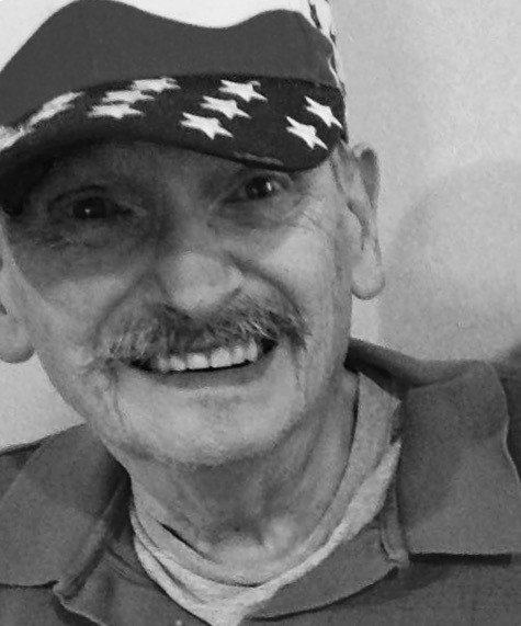 Warren C. Metcalf  Obituary