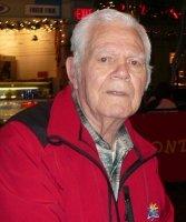 Waverly Ernest Parker  Obituary