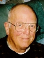 Wayne R Lippert  Obituary