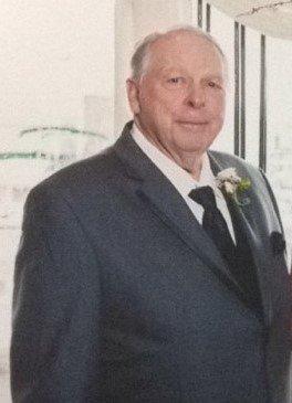 Wayne Leroy Larson  Obituary