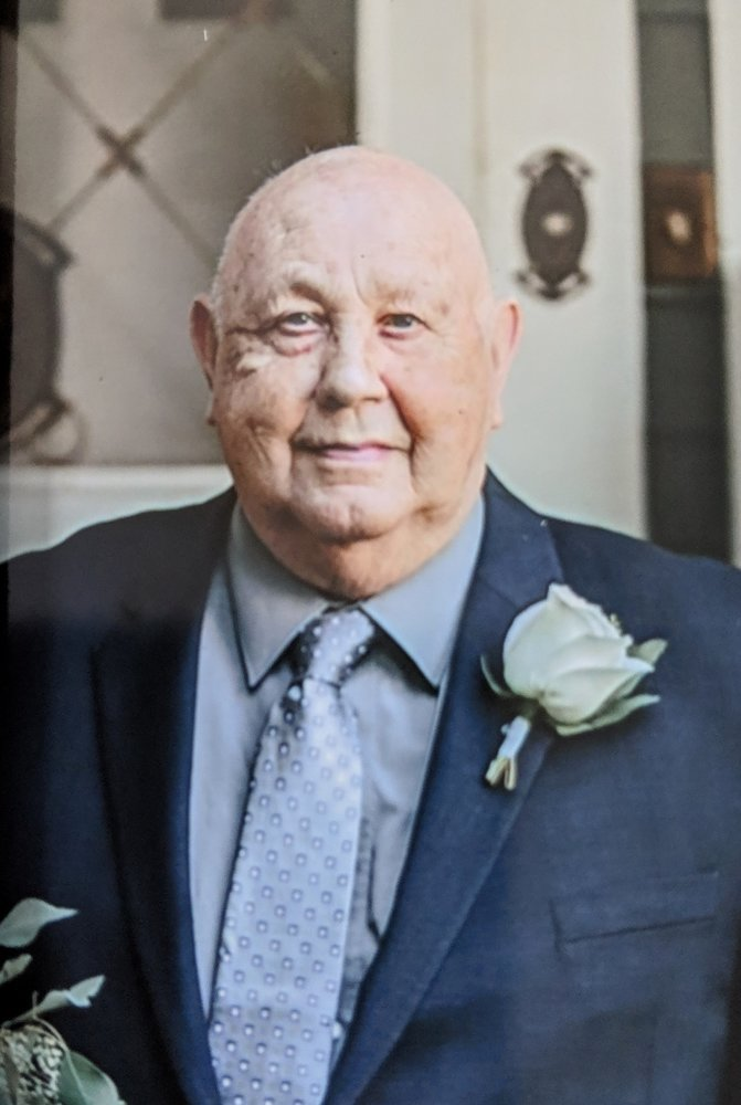 Wayne Lyle Pitts  Obituary