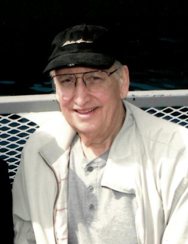 Wayne Matthew Price  Obituary