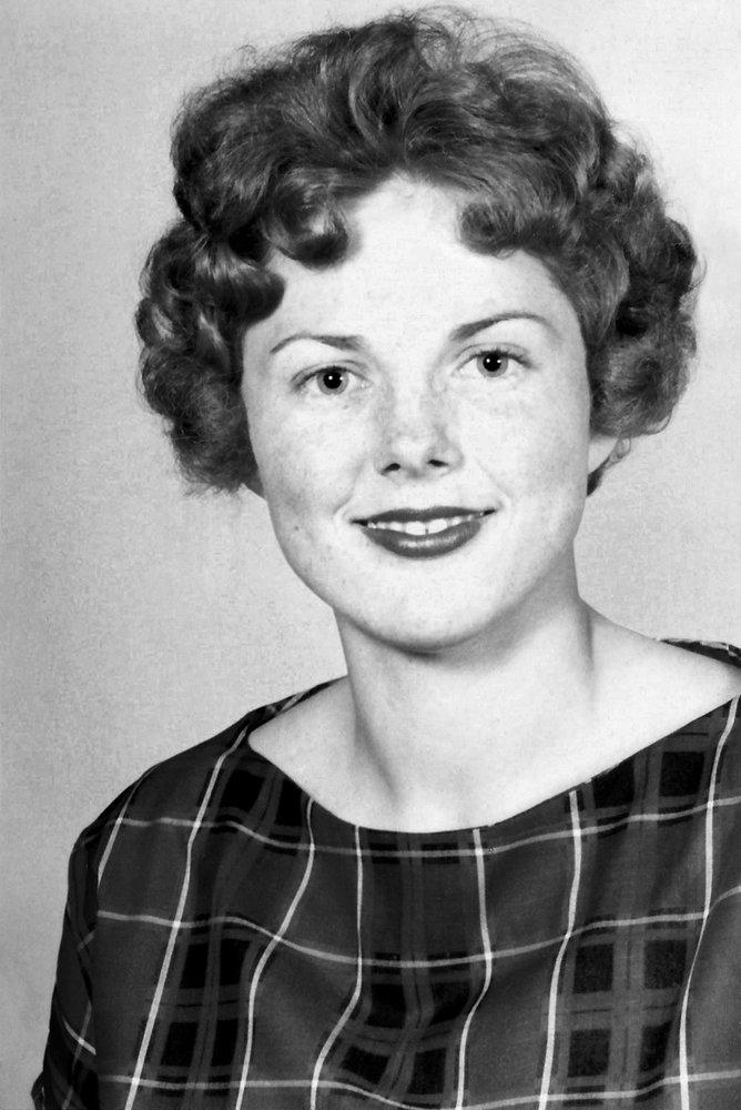 Wendy Floy Everett  Obituary