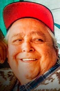 Wesley Douglas Bob  Obituary