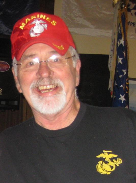 Wesley Wayne Thompson  Obituary