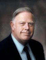 Willard Dale Purnell  Obituary