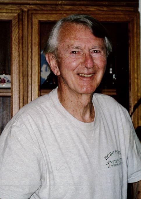 William Andrew Moye  Obituary