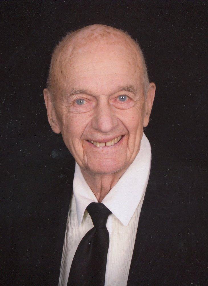 William Bill Corning  Obituary