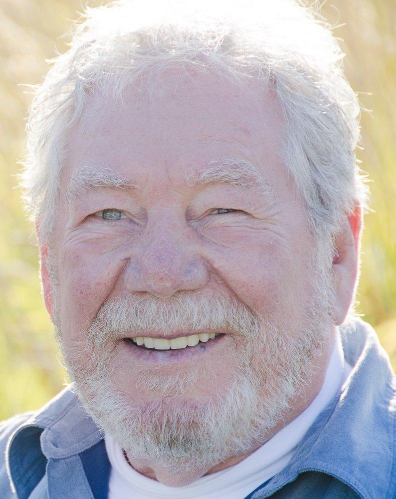 William Bill George Davies  Obituary