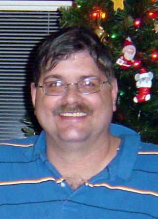 William Bill Tessier  Obituary