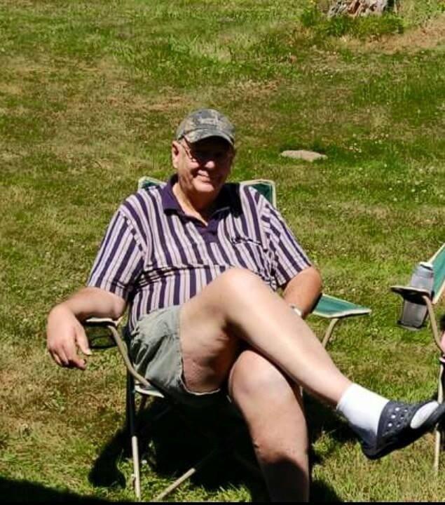 William Daniel Froneberger  Obituary