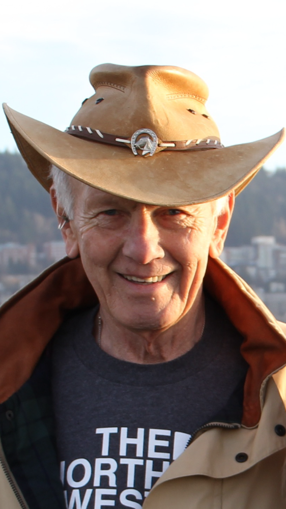 William Fielding Davis  Obituary