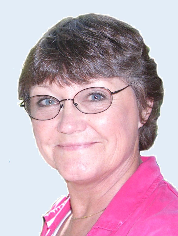 Jeanette Hansson