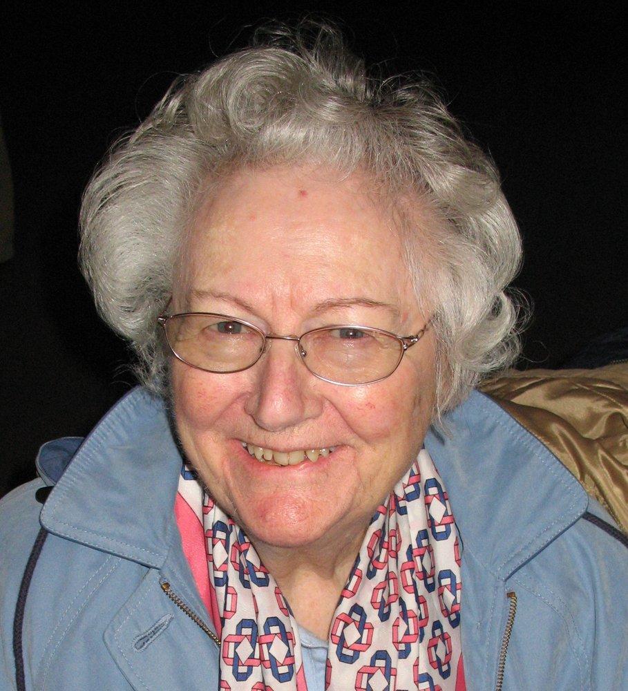 Wilhelmina Van Doorn 4