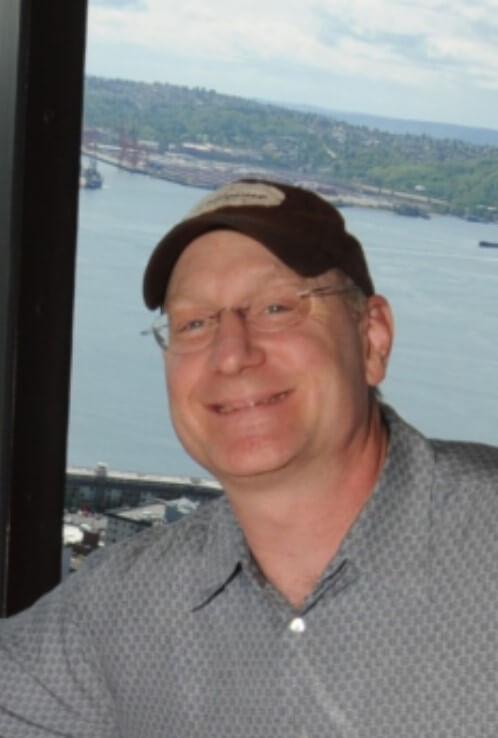 Bob Packo Obituary Photo Cropped