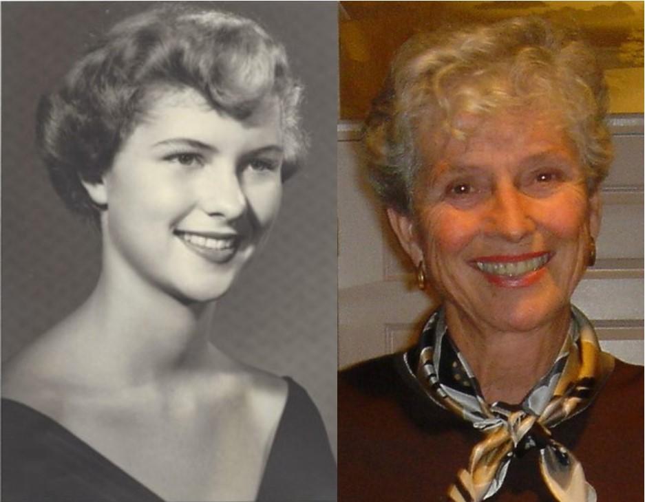 Pat Burman side by side photo 2