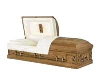 moles casket 1 sm